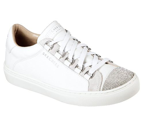 outlet store 7c7a2 e5e9a Buy Skechers Casual Shoes,Skechers Relaxed Fit Interstellar ...